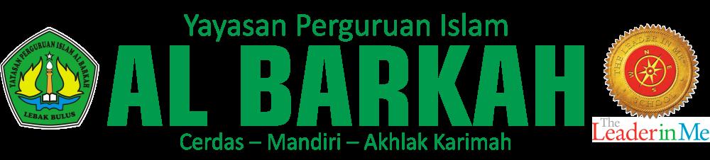 Al Barkah